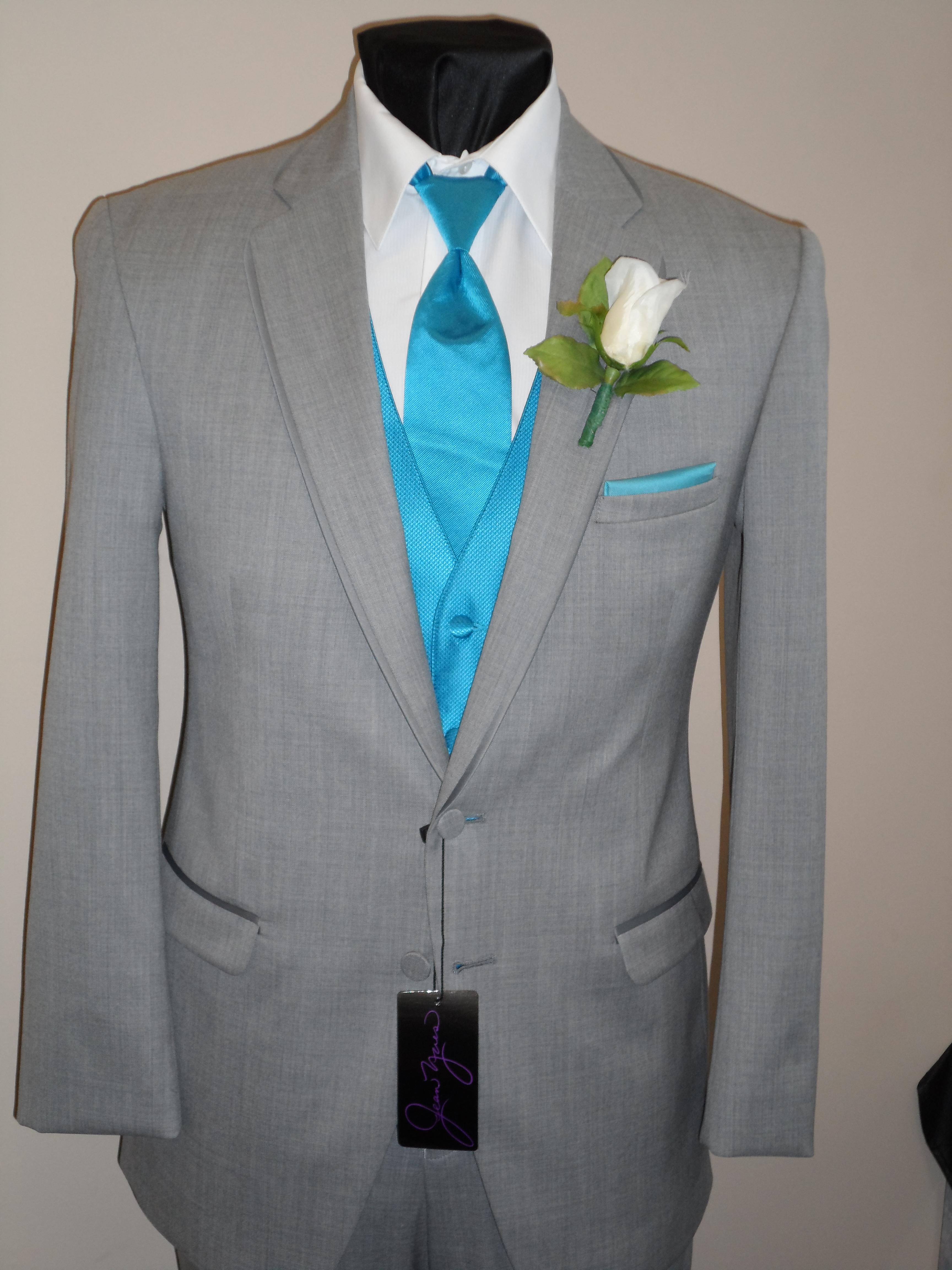 Royal blue bridesmaid dresses one